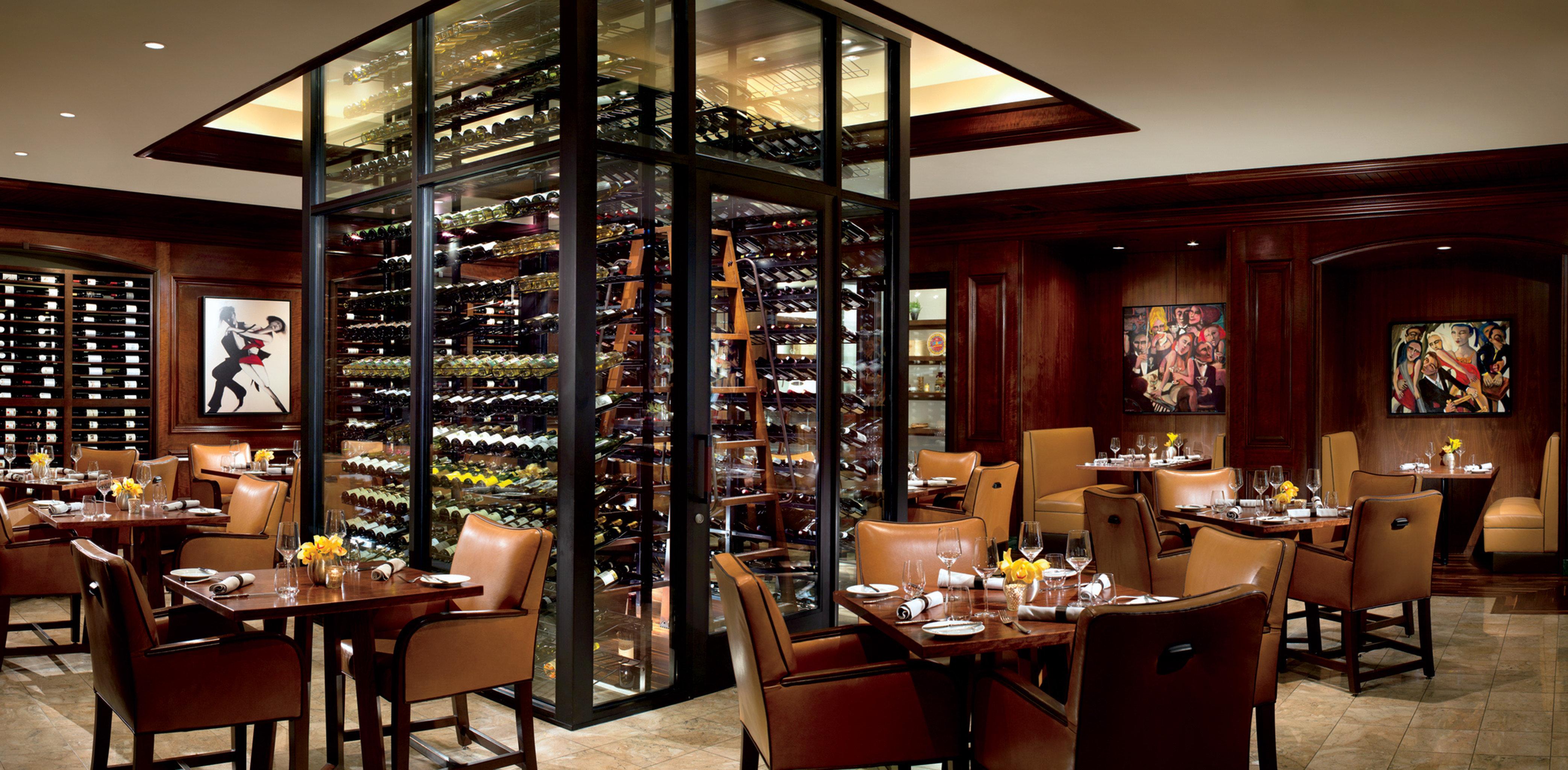 Bar Dining Drink Eat Elegant Modern chair restaurant café