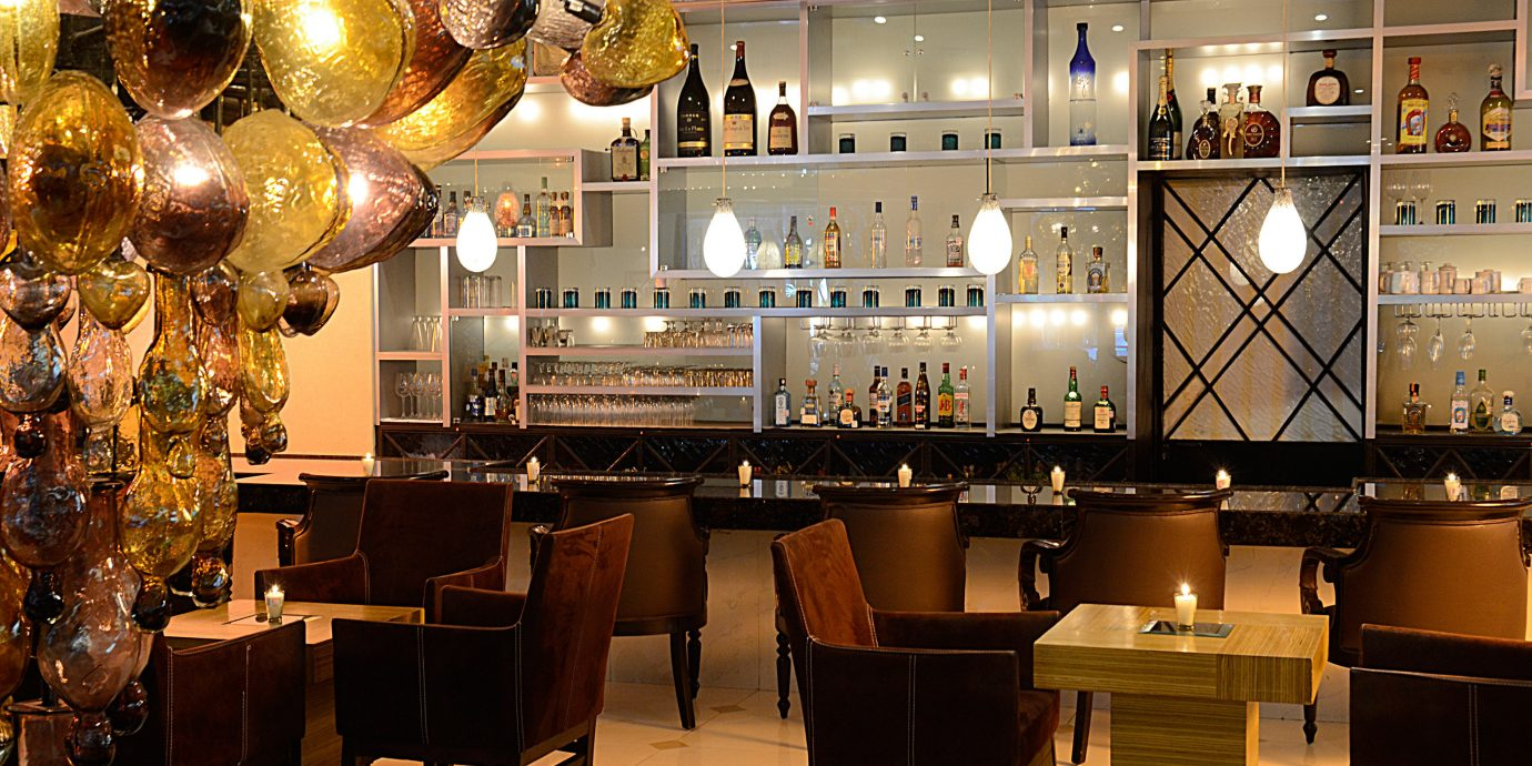 Dining Drink Eat Lounge Modern restaurant lighting café Bar