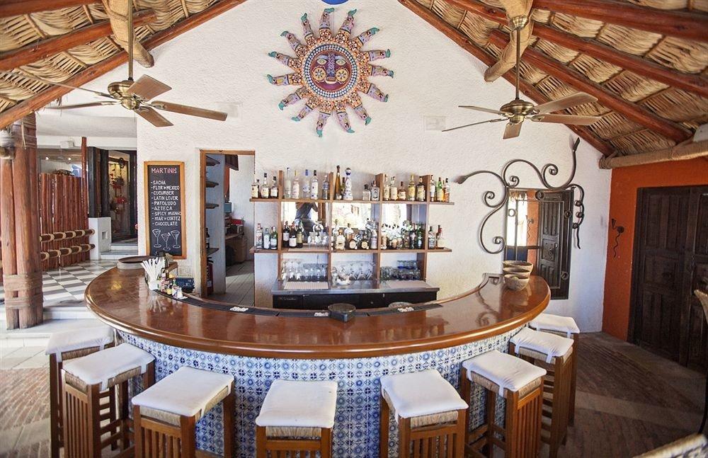 Bar Dining Drink Eat Elegant Hip Luxury Modern wooden property chapel restaurant synagogue