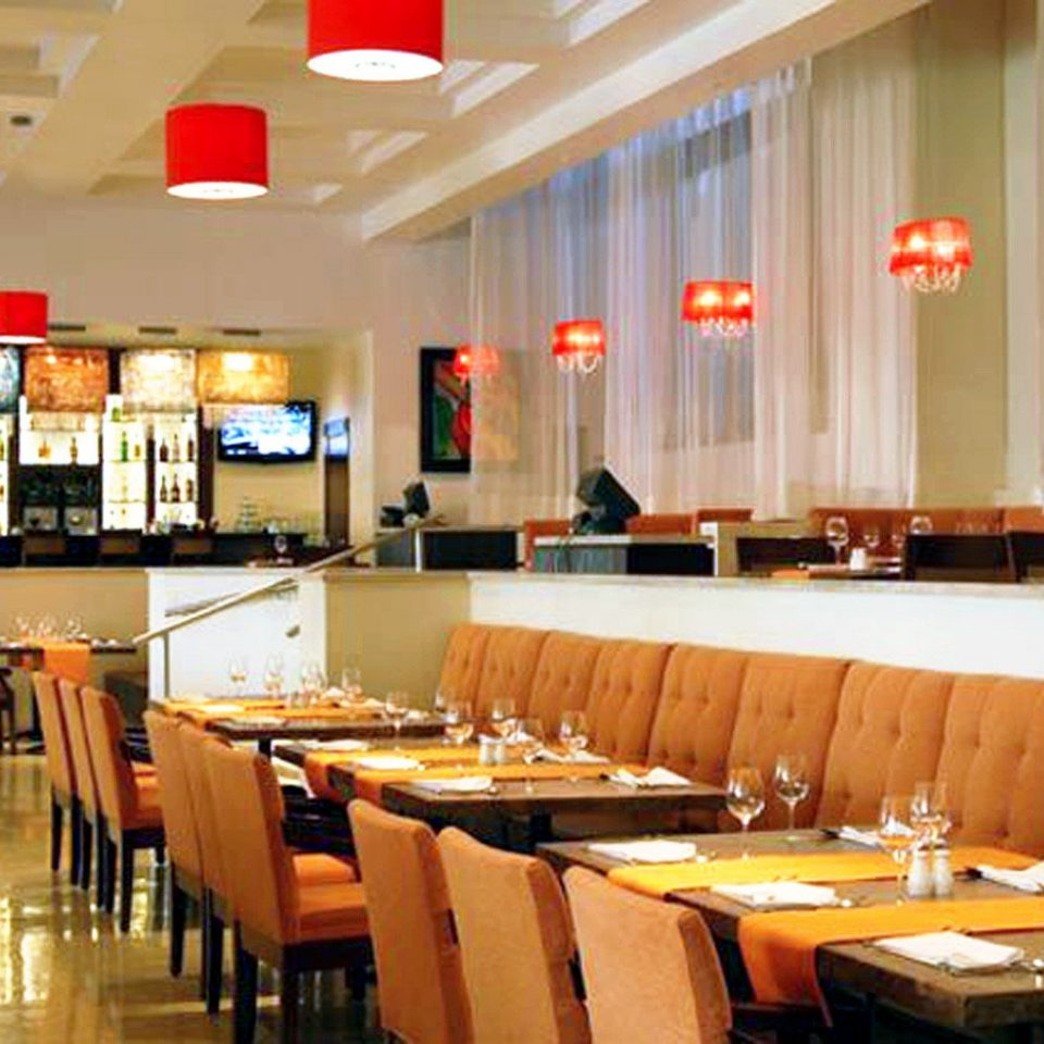 Bar Dining Drink Eat Luxury restaurant function hall cafeteria café convention center conference hall food court