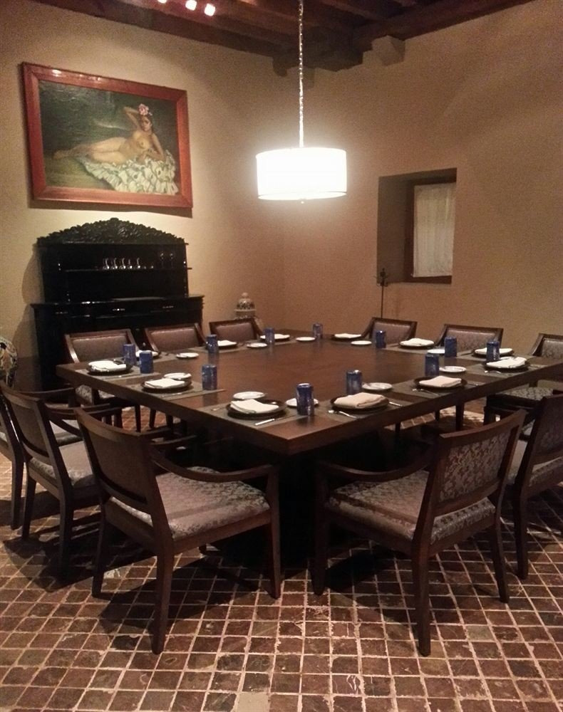 Bar Dining Drink Eat Elegant Luxury chair property conference hall restaurant dining table