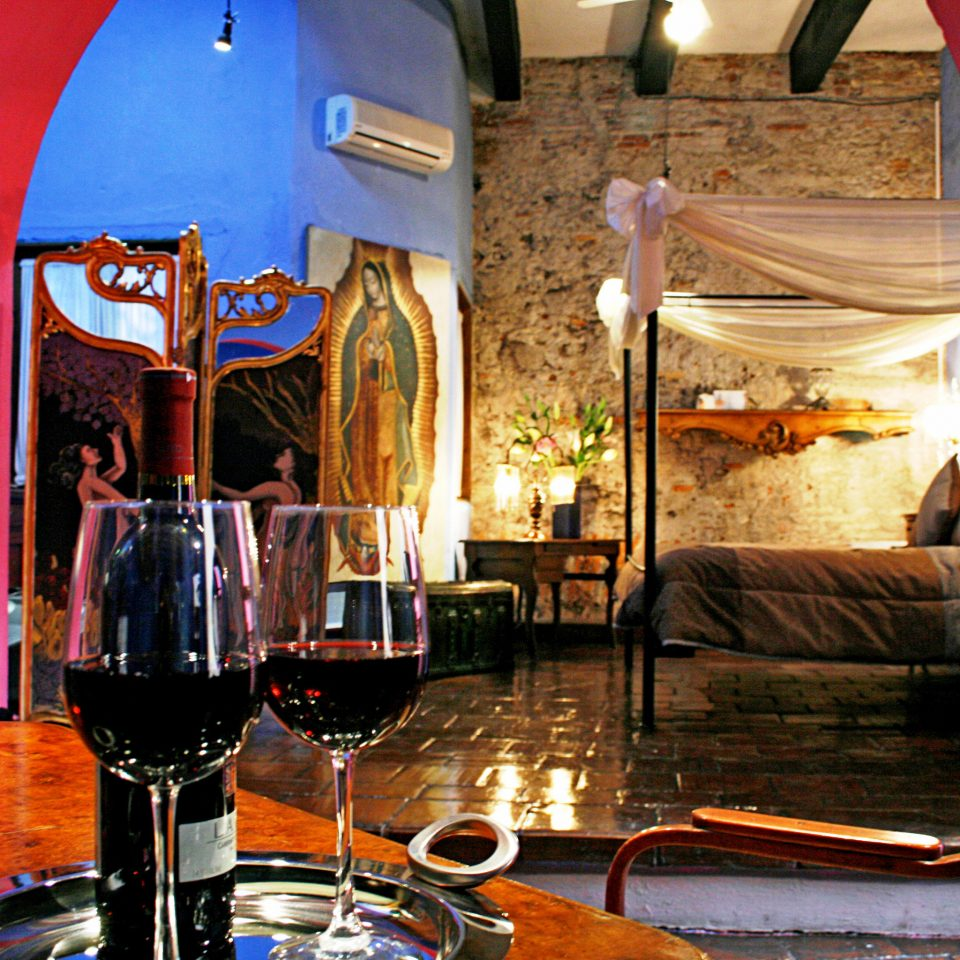 Bar Dining Drink Eat Luxury Modern Wine-Tasting wine restaurant Resort