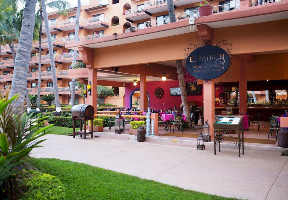 Bar Dining Drink Eat Hip Lounge Modern leisure building Resort restaurant