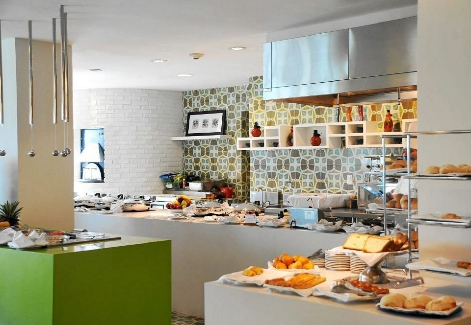 Bar Dining Drink Eat Hip Luxury Modern food Kitchen property counter home