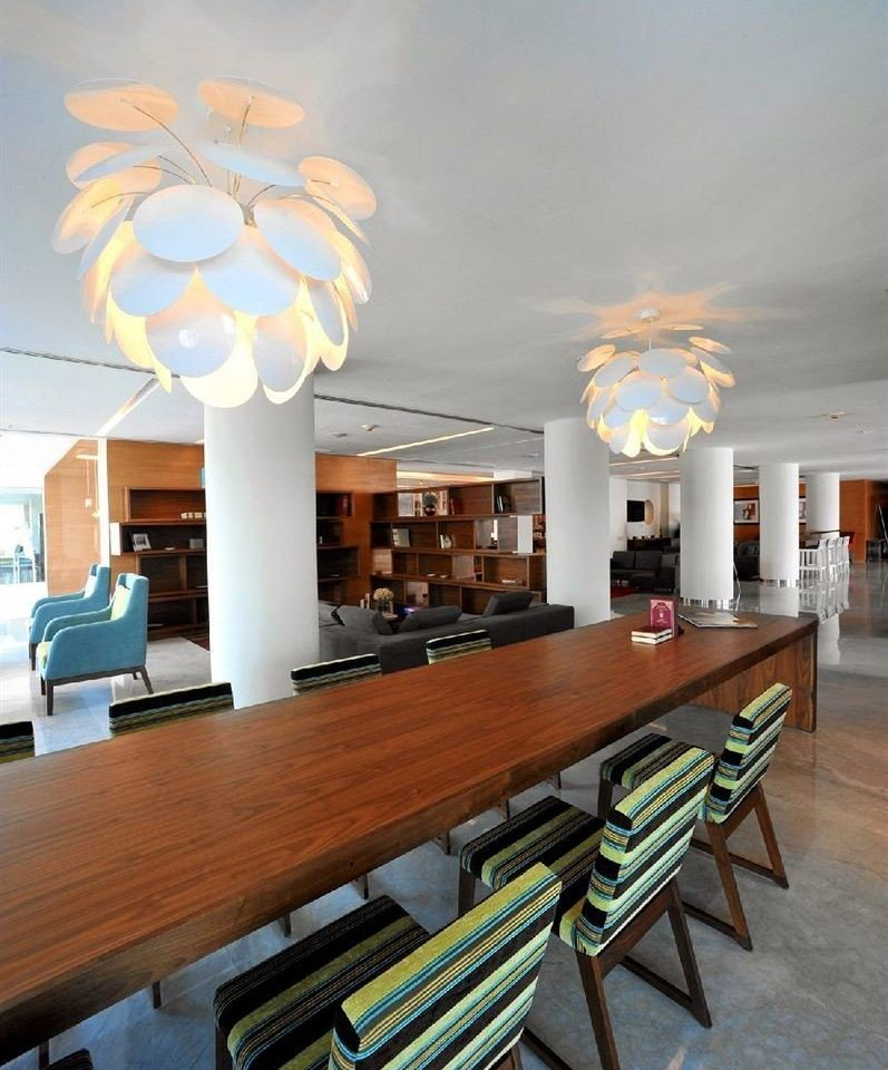 Bar Dining Drink Eat Hip Luxury Modern property living room home lighting condominium