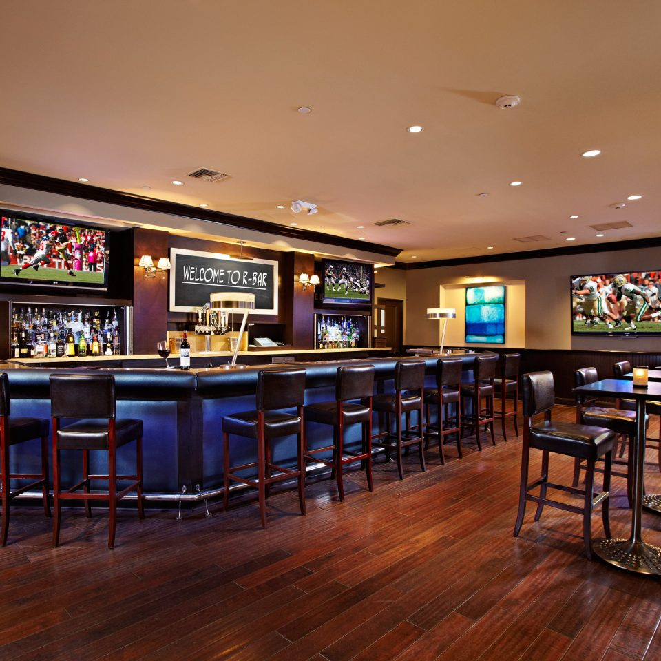 Bar Dining Drink Eat recreation room billiard room restaurant function hall café food court cafeteria