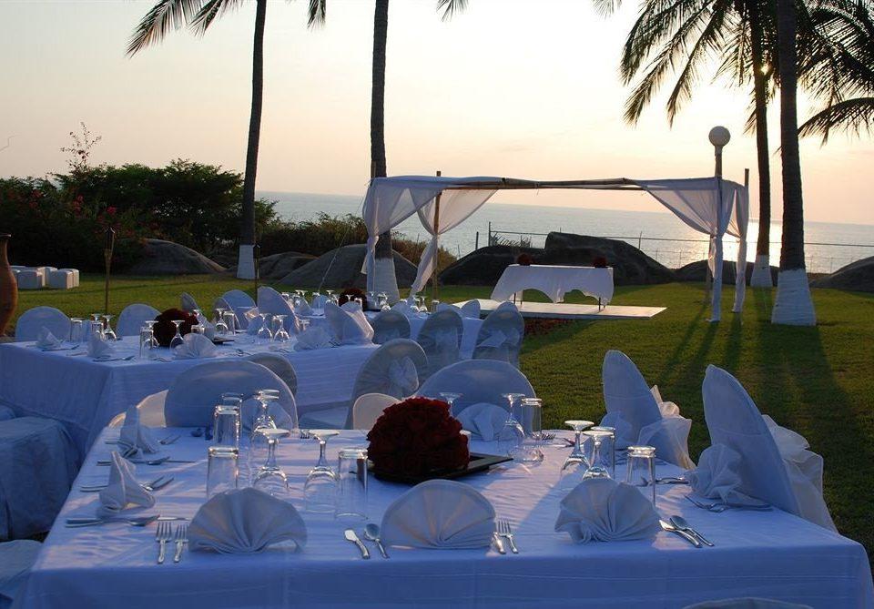 Bar Dining Drink Eat Romantic Rustic tree wedding banquet ceremony Resort function hall restaurant wedding reception