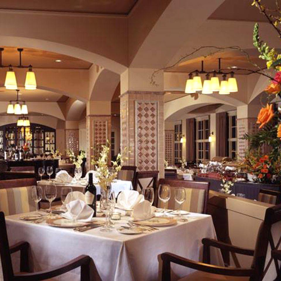 Bar Dining Drink Eat Elegant Luxury Modern chair restaurant function hall ballroom set