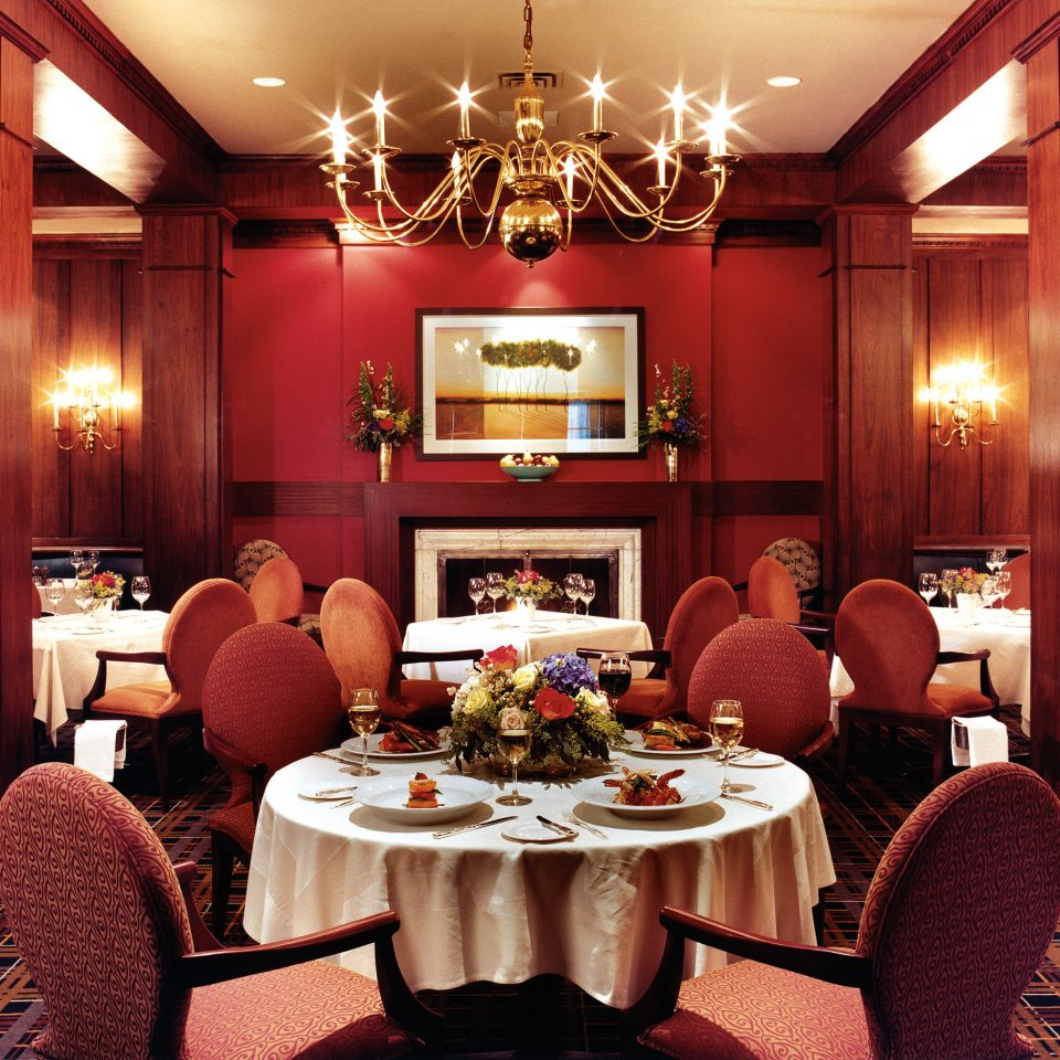 Bar Dining Drink Eat Modern living room function hall restaurant Suite