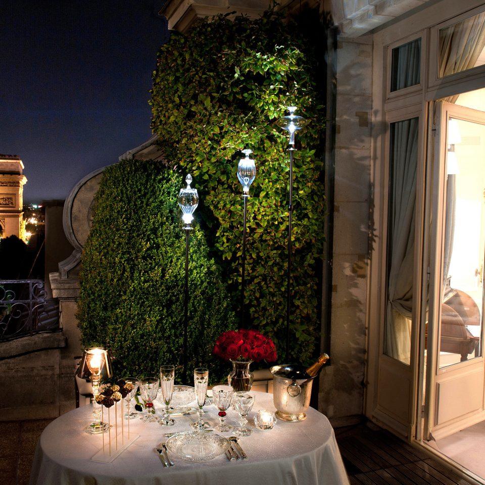 Bar Dining Drink Eat Elegant ceremony lighting mansion
