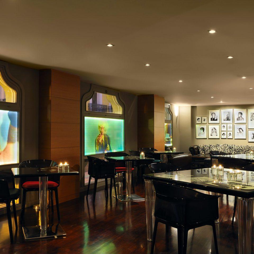 Bar Dining Drink Eat Hip recreation room restaurant
