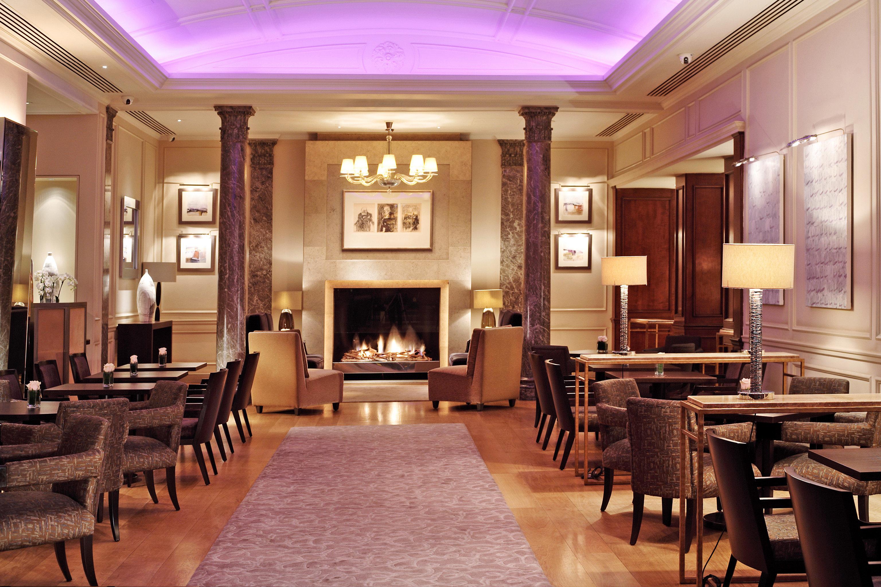 Bar Dining Drink Eat Luxury Modern chair Lobby function hall restaurant ballroom