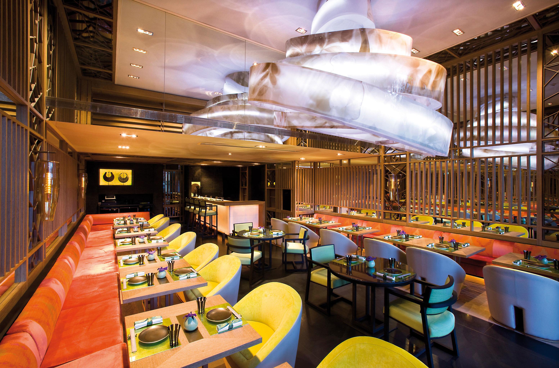 Bar Dining Drink Eat Elegant Luxury restaurant recreation room