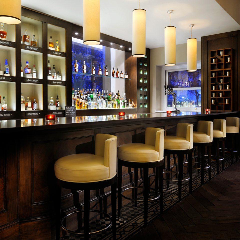 Bar Dining Drink Eat Historic Lounge Luxury Modern restaurant café