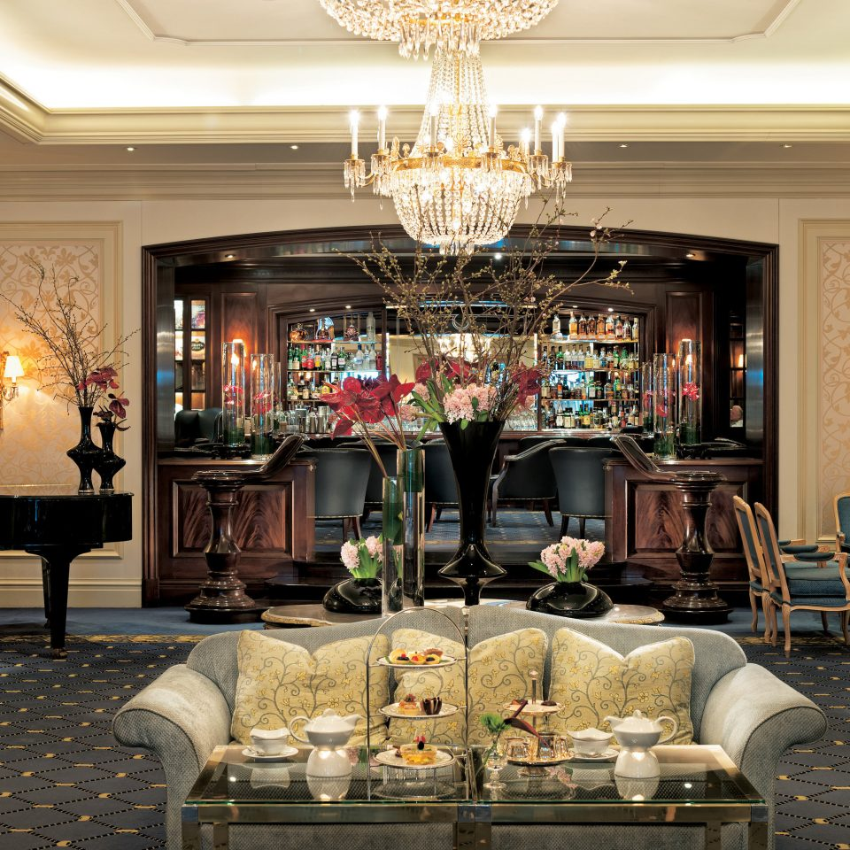 Bar Dining Drink Eat Elegant Luxury chair function hall restaurant ballroom Lobby