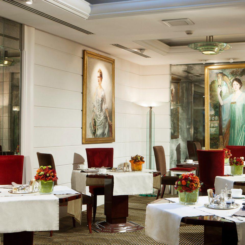 Dining Drink Eat Elegant restaurant function hall Lobby café Bar
