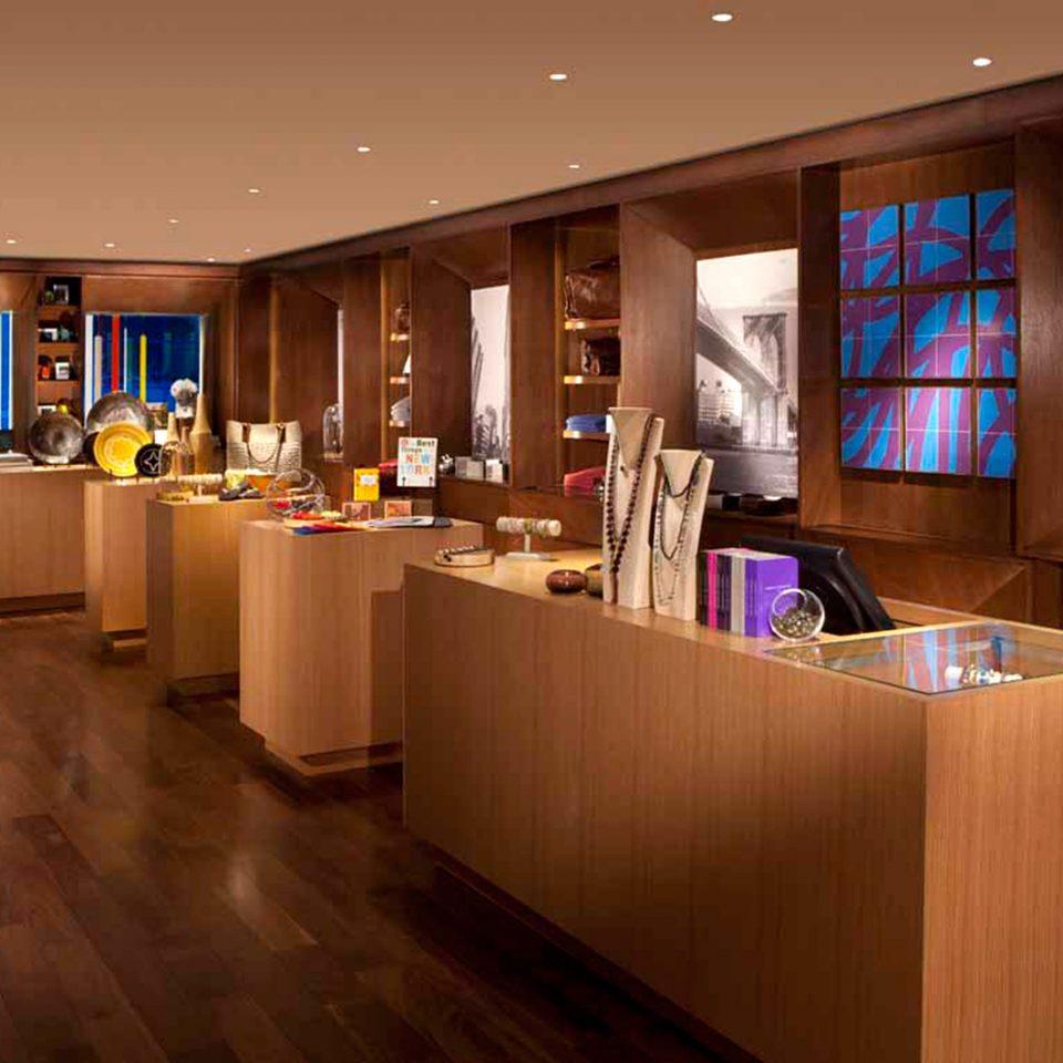 Bar Dining Drink Eat Luxury Lobby recreation room