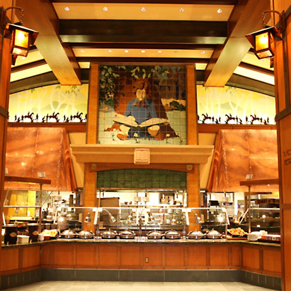 Bar Dining Drink Eat Luxury building shelf shopping mall Lobby restaurant retail