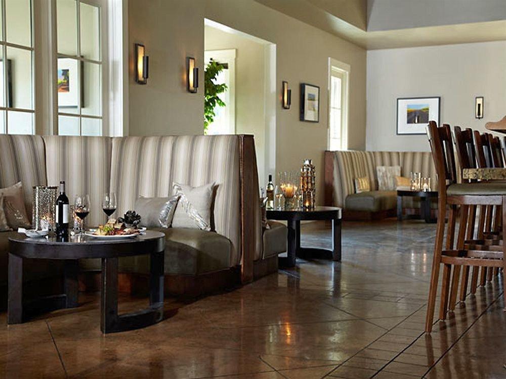 Bar Dining Drink Eat Wine-Tasting property chair hardwood flooring home living room Lobby wood flooring restaurant loft