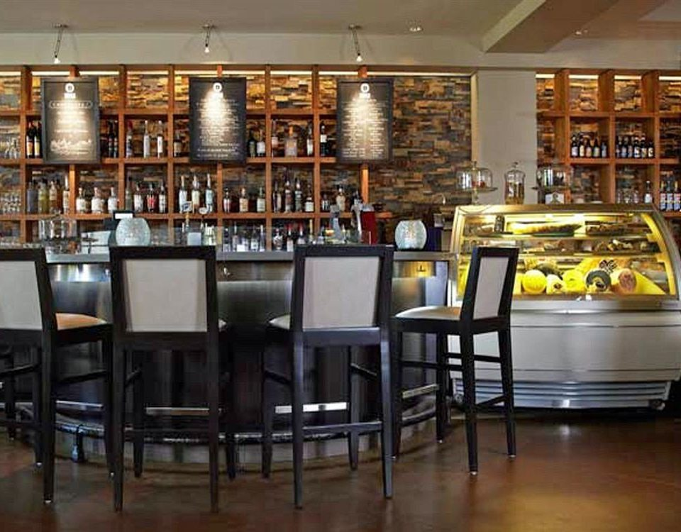 Bar Dining Drink Eat Wine-Tasting Kitchen chair restaurant library café cafeteria