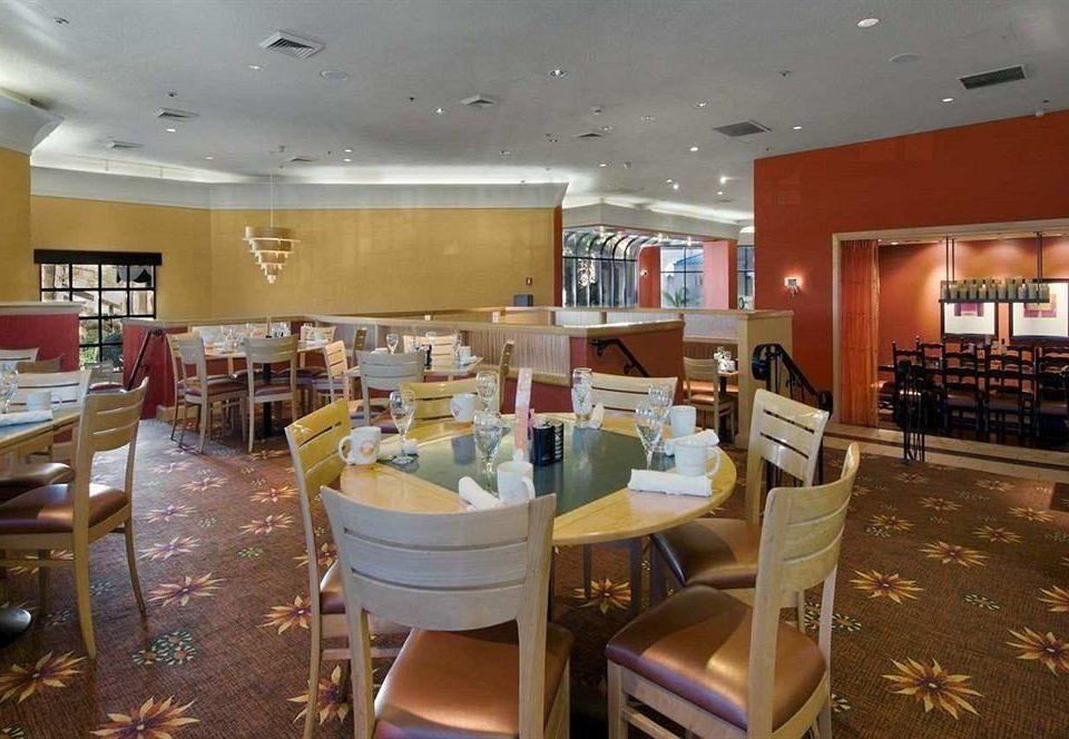 Bar Dining Drink Eat Lounge restaurant cafeteria café