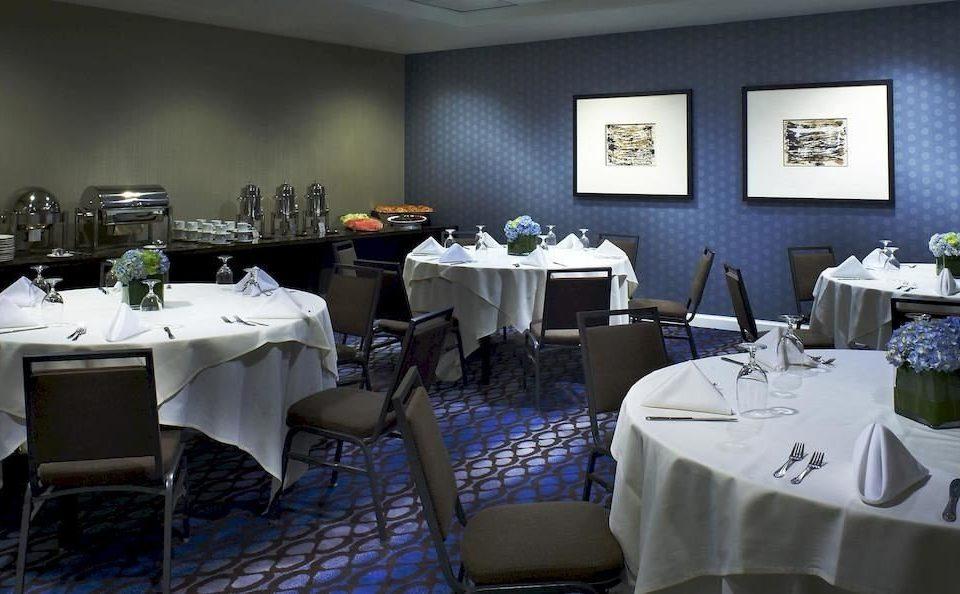 Bar Dining Drink Eat Hip Modern restaurant function hall banquet