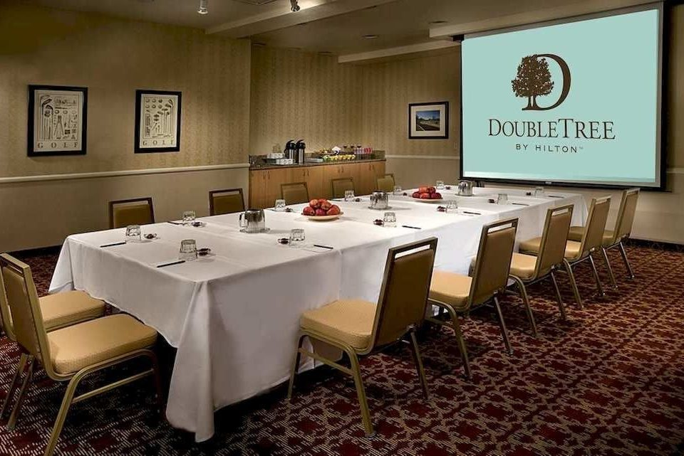 Bar Dining Drink Eat Hip function hall restaurant conference hall banquet meeting convention center