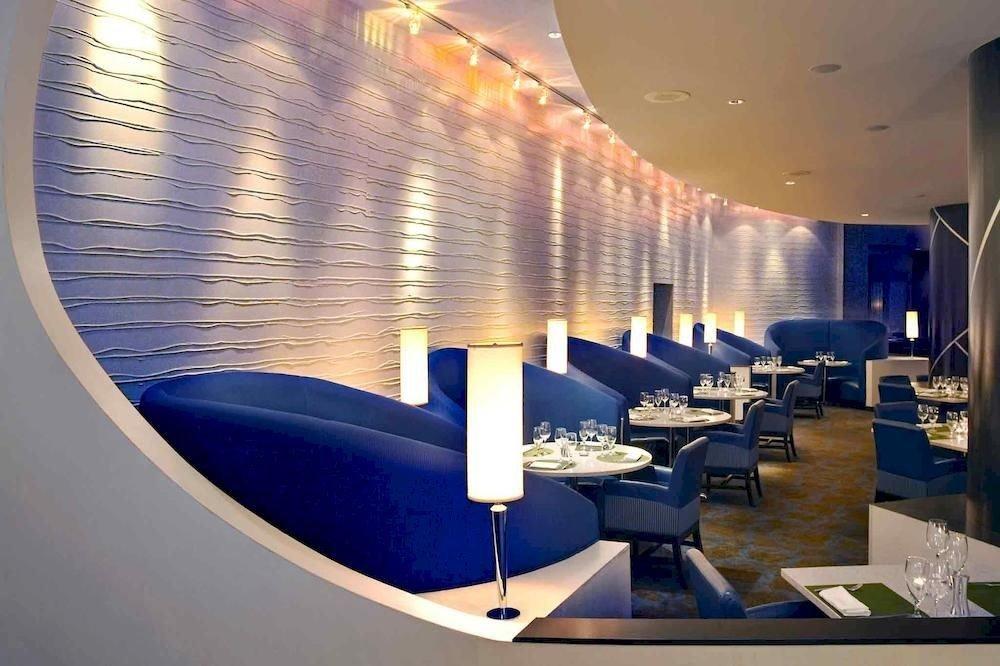 Bar Dining Drink Eat Luxury Modern lighting shape