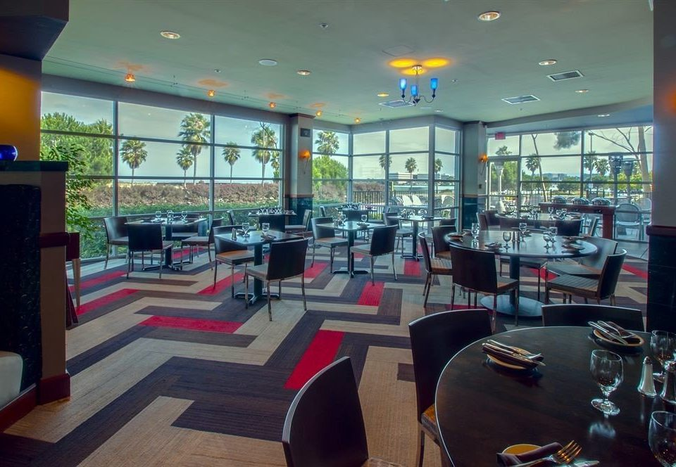 Bar Dining Drink Eat Luxury restaurant Lobby