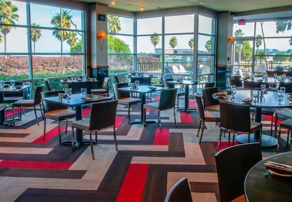 Bar Dining Drink Eat Luxury chair restaurant Resort cafeteria