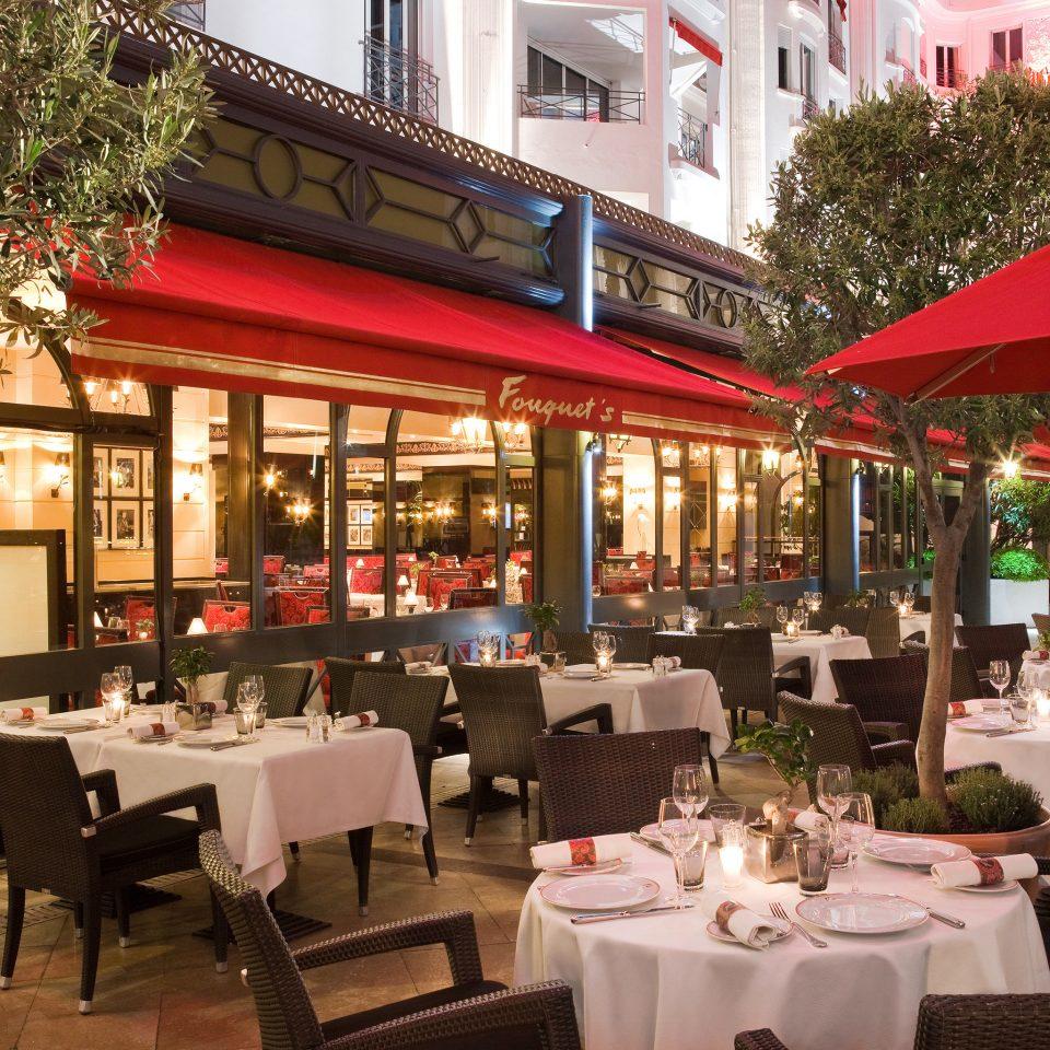 Dining Drink Eat Eco Family Resort Shop restaurant chair Bar set