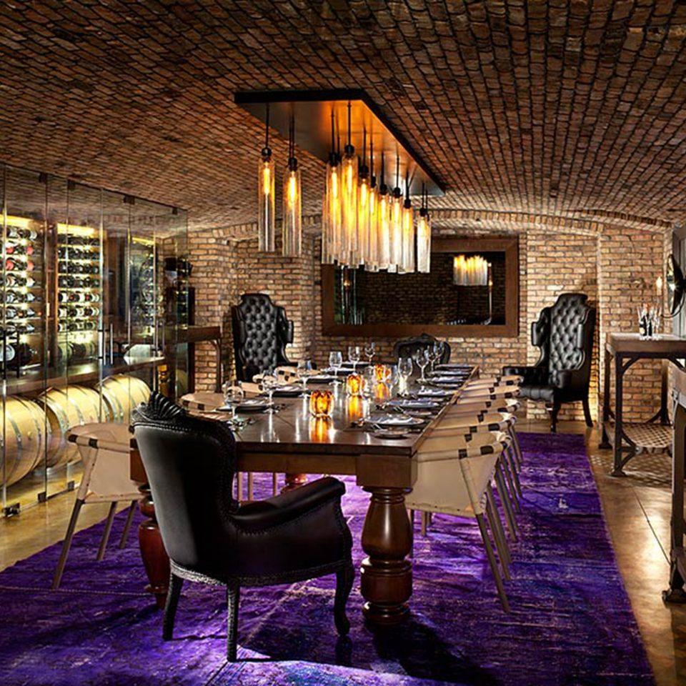 Bar Dining Drink Eat Elegant chair building restaurant home wooden tavern cottage mansion farmhouse