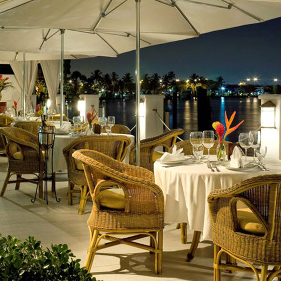 Bar Dining Drink Eat Elegant chair restaurant Resort