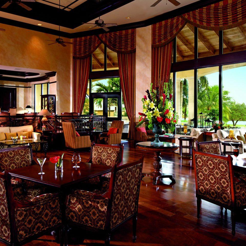 Dining Drink Eat Elegant Waterfront restaurant Bar home
