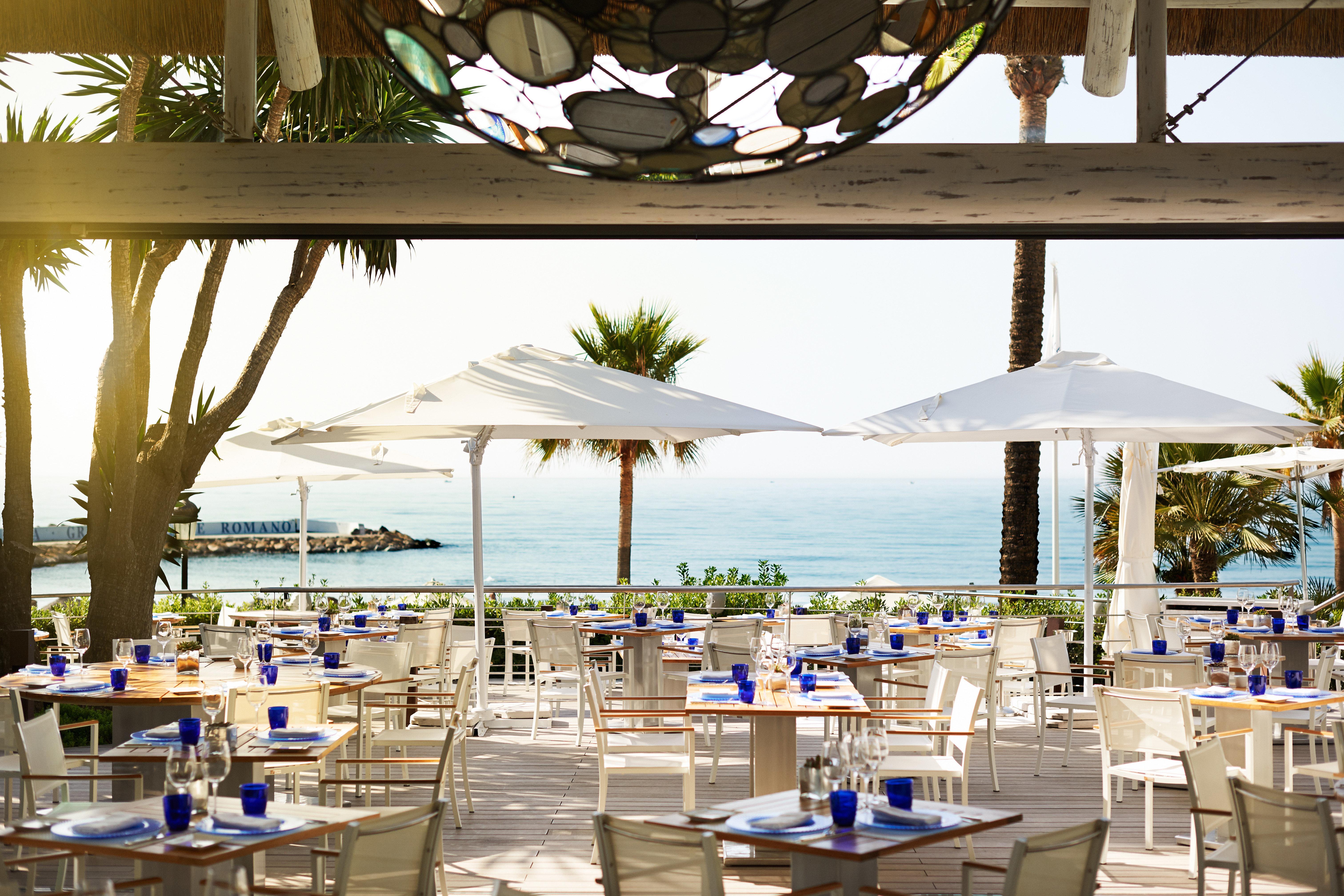 Bar Dining Drink Eat Hip Luxury Modern leisure Resort restaurant wedding