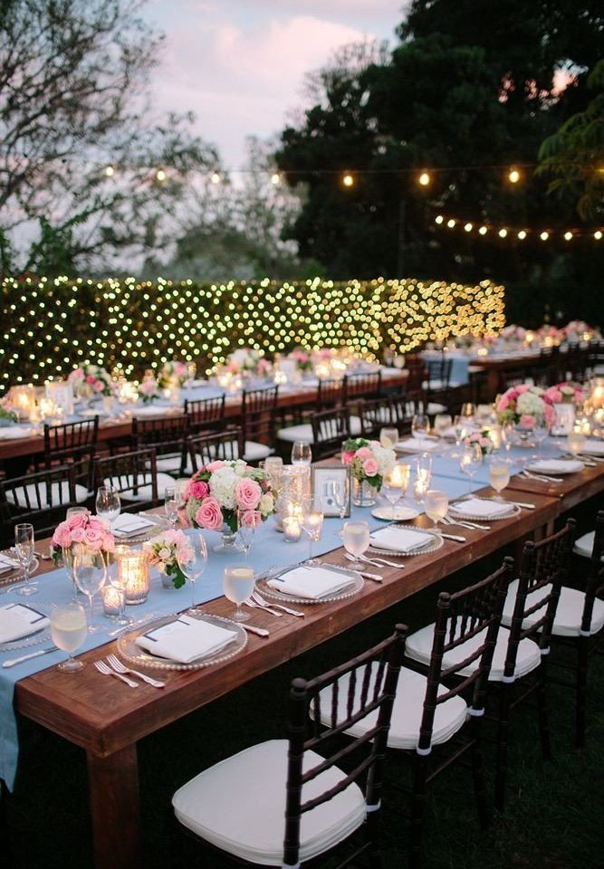 Bar Dining Drink Eat Hip restaurant function hall rehearsal dinner banquet wedding reception long