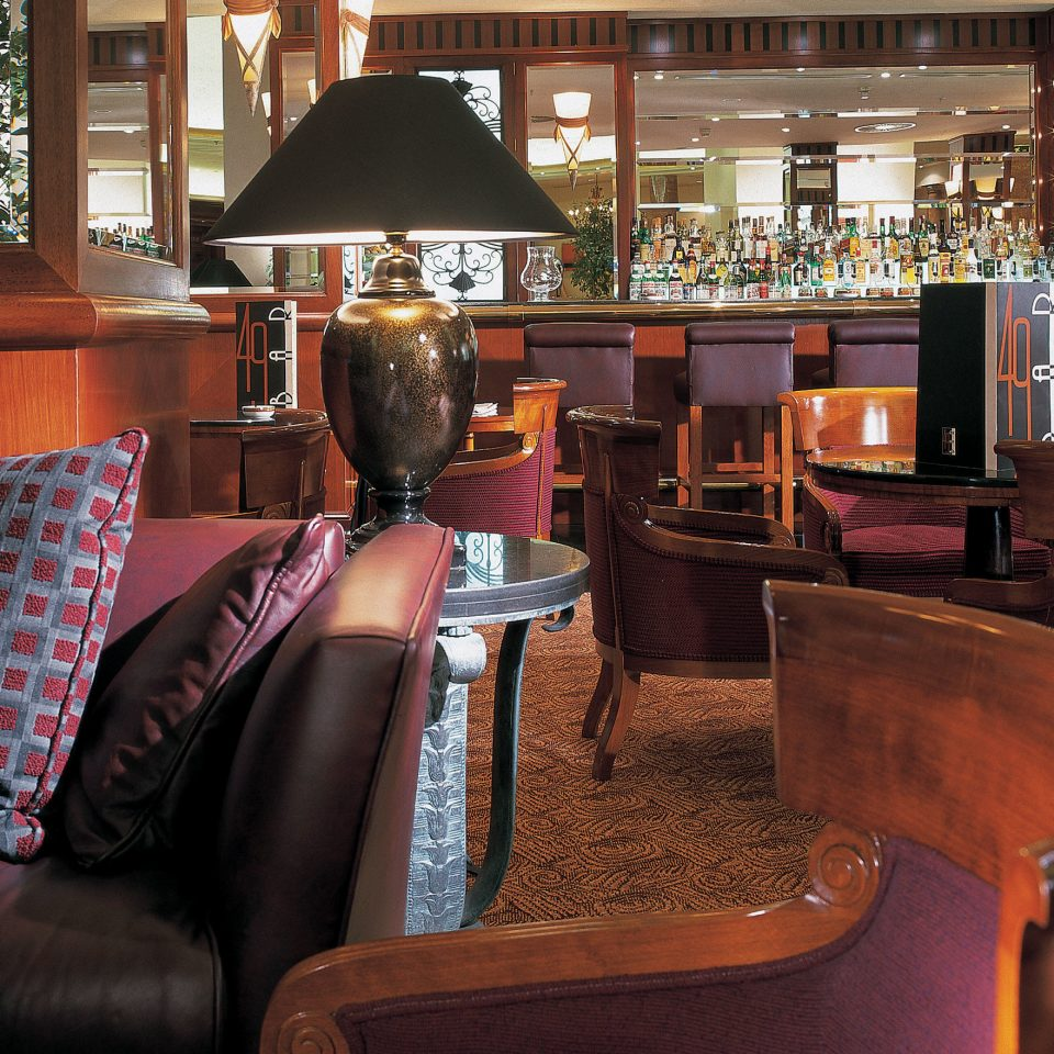 Bar Dining Drink Eat Lounge Modern chair home living room restaurant library coffeehouse leather