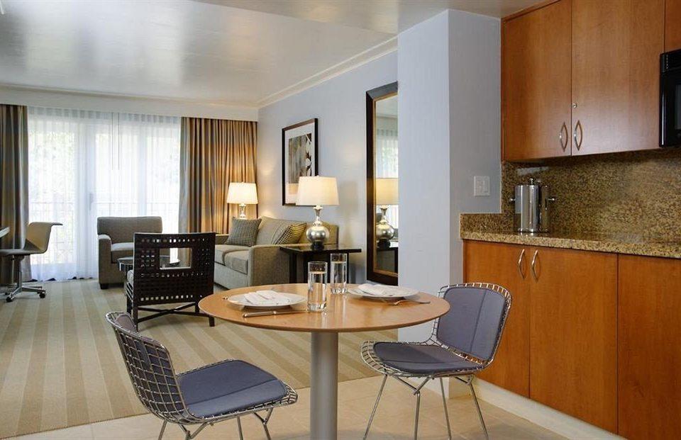 Bar Dining Drink Eat Hip Luxury chair property home Suite condominium hardwood living room