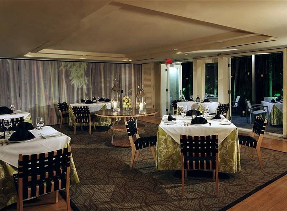 Bar Dining Drink Eat Hip Luxury property function hall restaurant ballroom Suite conference hall