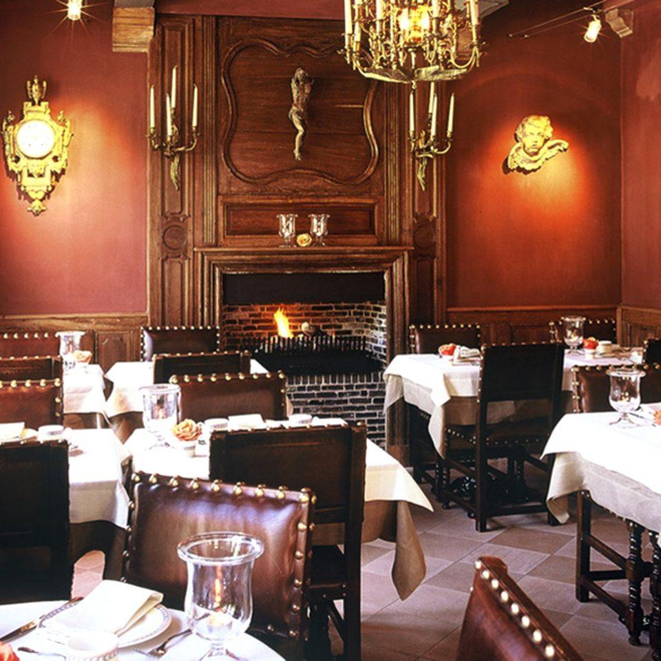 Bar Dining Drink Eat Elegant Historic chair restaurant function hall