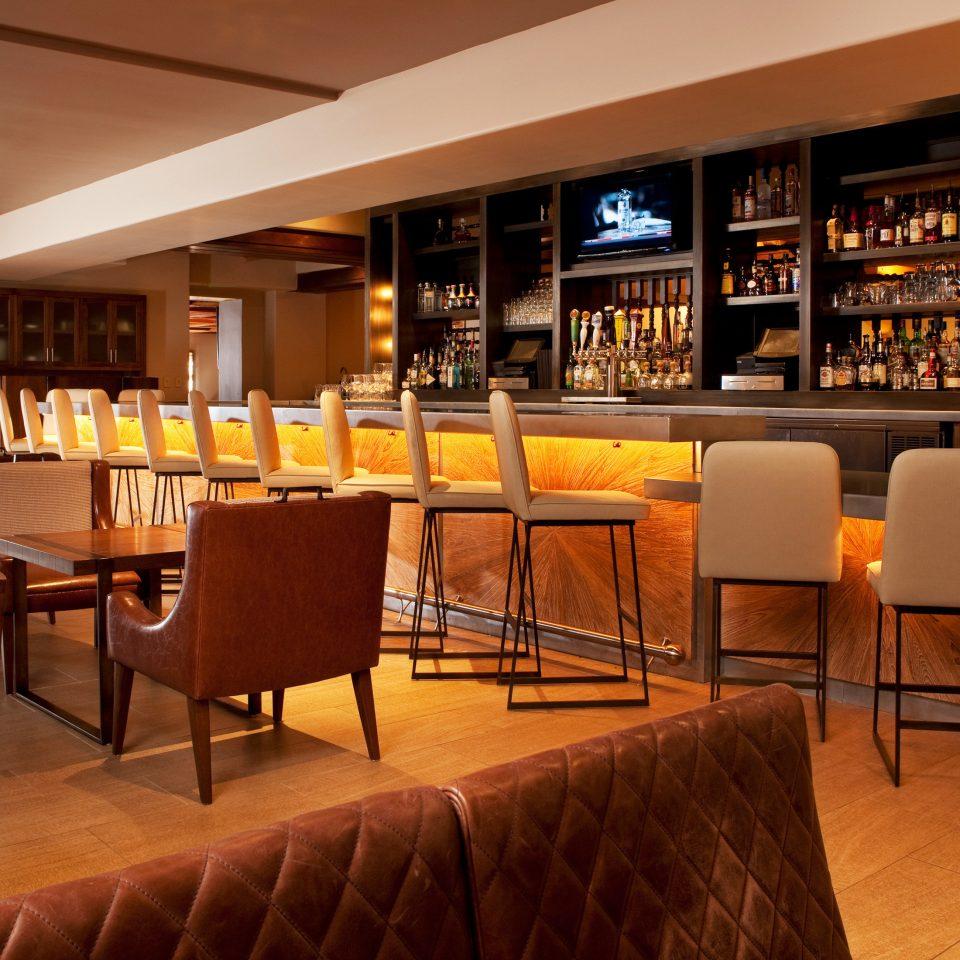 Bar Drink Historic Rustic chair Dining restaurant café function hall
