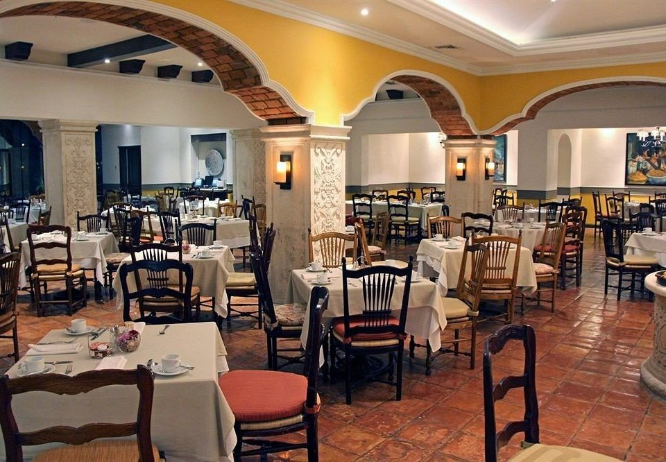 Bar Dining Drink Modern chair restaurant property café function hall cafeteria Resort