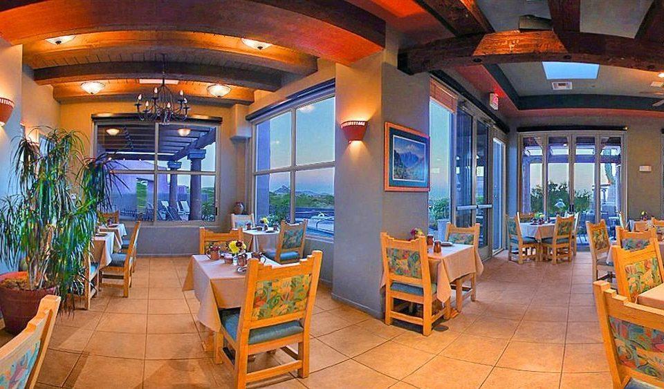 Dining Family Resort chair Lobby restaurant Bar