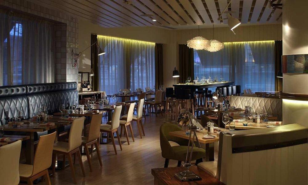 restaurant function hall Bar Dining