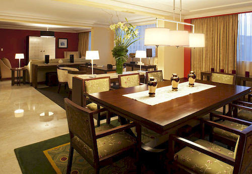 property recreation room conference hall billiard room restaurant function hall Island counter Dining Bar