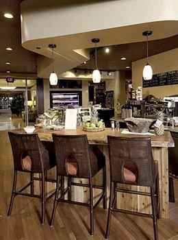 chair restaurant Dining Bar café Island