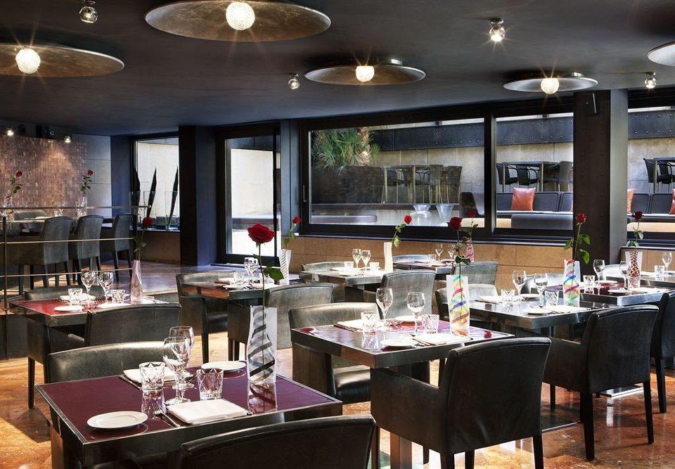 restaurant function hall café cuisine Bar cafeteria Dining Island