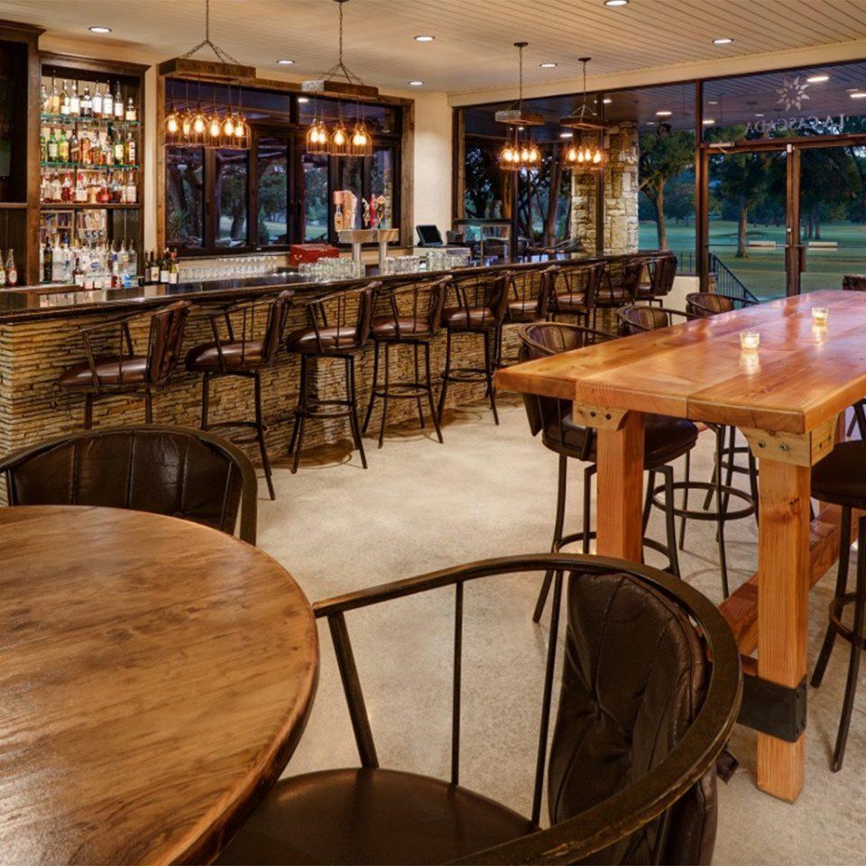 chair Bar restaurant Dining Island dining table