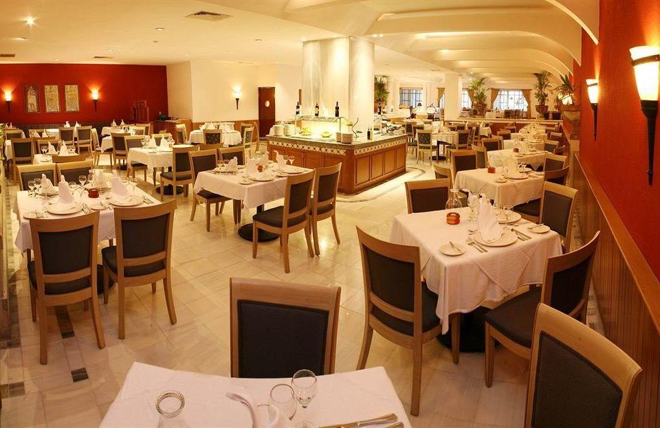 chair restaurant function hall Dining set Bar Island