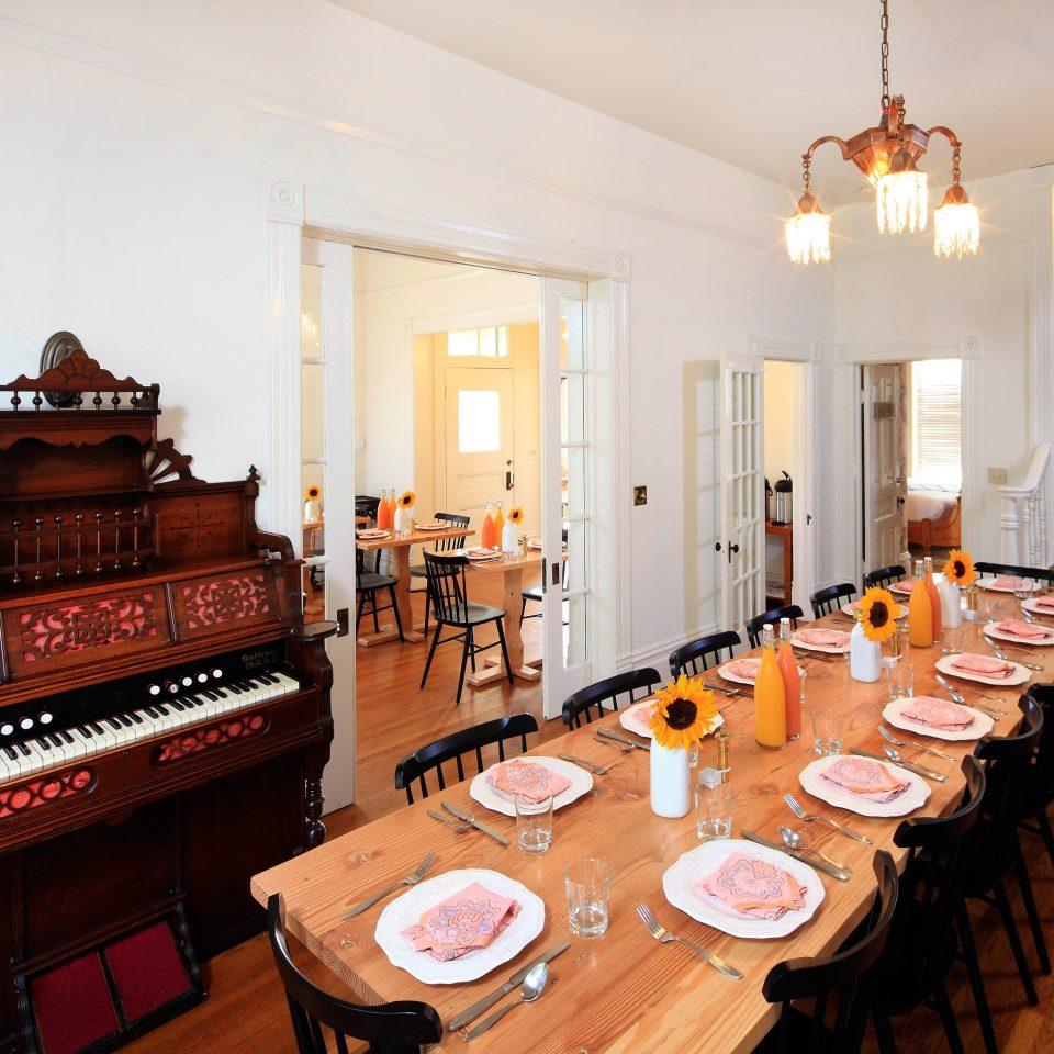property restaurant home Dining living room Bar Island